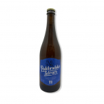 Poděbradský Zdroj 11° 0,7l pivovar Poděbrady