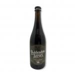 Černá 14° 0,7l pivovar Poděbrady