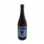 Francouz 11° 0,7l pivovar Stern