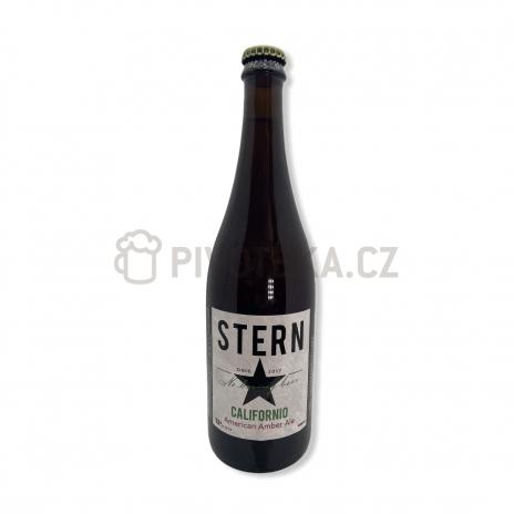 Californio 13° 0,7l pivovar Stern