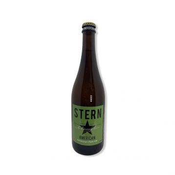 Američan 11° 0,7l pivovar Stern