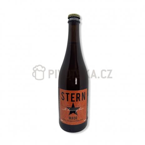 Maor 14° 0,7l pivovar Stern
