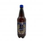 Primáš 11° 1l PET pivovar Louka