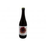 Extra Brut IPA 13° 0,7l pivovar Pivečka