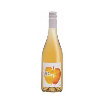 Jablečný Cider Sladký 5,9% 0,75l