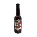 Elvis Juice 6,5% 0,33l Brewdog
