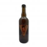 Pojistka 12° 0,7l pivovar Volt