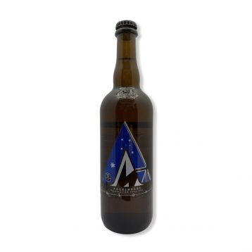 Protinožec 13° 0,7l pivovar Volt