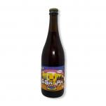 Giga IPA 14° 0,7l pivovar Frankies