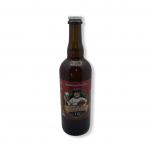Višňák 11° 0,7l pivovar Jadrníček