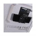 Ferminátor basic chladící box