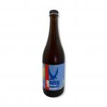 Pacific Ipa 14° 0,7l pivovar Raven