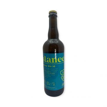 Sunny Ale 10° 0,7l pivovar Antoš