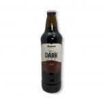 Dark lager 12° 0,5l Primátor
