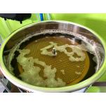 Sada k nízkooxidačnímu vaření pro 20-litrový Braumeister