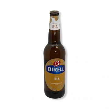 Birell IPA 0,5l Radegast