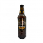 Fullers Past Masters Old Burton 7,3%  0,5l