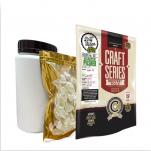 Set Craft Series New Zealand Pilsner 2,2 kg Mangrove Jack´s koncentrát