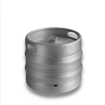 Chomout single hop ale 12° sud 30l
