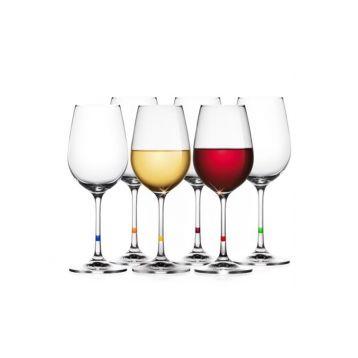 Chardonnay 1l