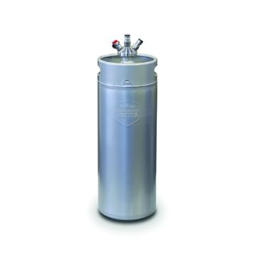 Nerezový Mini Keg 10l Mangrove Jacks