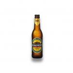 Magners Irish cider 0,33l 4,5%