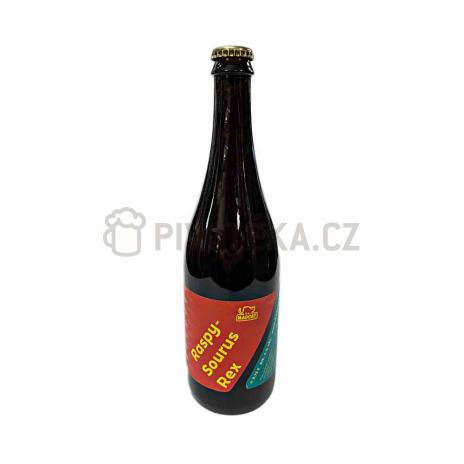 Cider aspall organic cyder 500ml