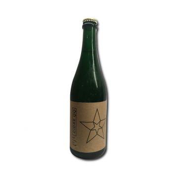 Cider 99 suchý 7% 0,75l