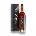 Zaya Gran Reserva  0,7l 40%