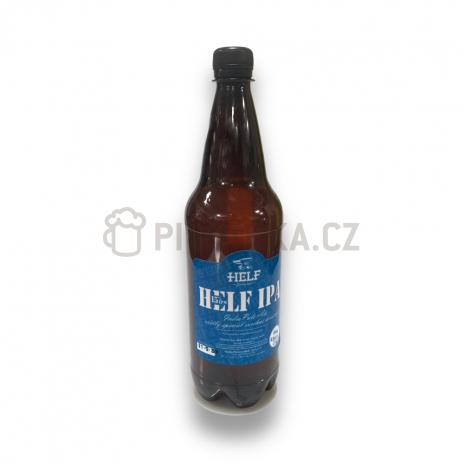 Helf Ipa 15° 1l PET pivovar Helf