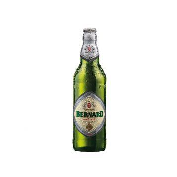 Bernard 10°  0,5l