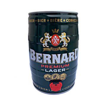 Bernard 11° soudek 5l