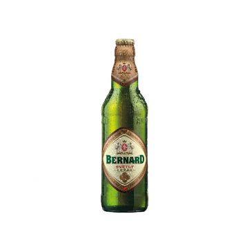 Bernard 12°  0,5l