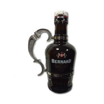Bernard 12° džbán 2 l