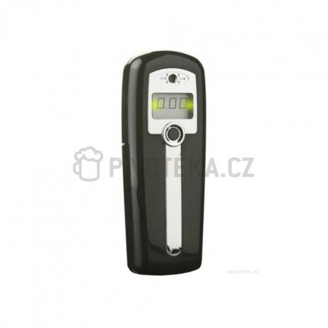 Alkohol tester AL 2500 black