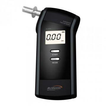 Alkohol tester DA 8000
