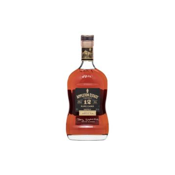 Appleton estate 12 y.o. Rare Blend 0,7l 43%