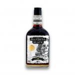 Bandita black  0,7l 50%