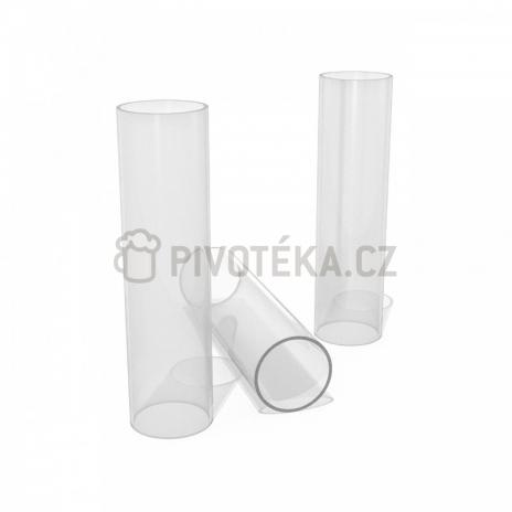 Náustek AL / DA / CA2010 - 50ks jednotlivě baleno