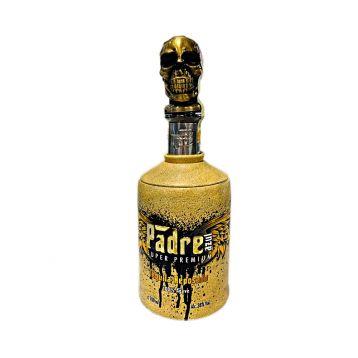 Padre Azul Reposado Tequila 0,7l 38%