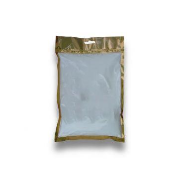 Dextróza 1kg