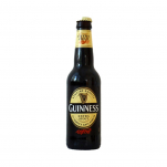 Guinness extra stout 0,33l 5%