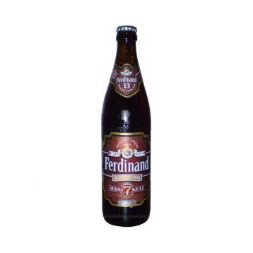 Sedum kulí  13° 0,5l Ferdinand