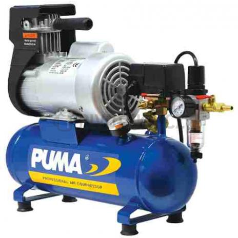 Kompresor Puma 1hp