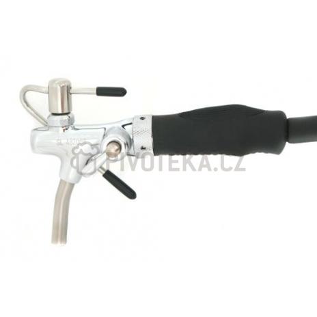 Výčepní ventil pistole Lindr