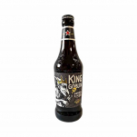 King Goblin Imperial Ruby  6,6%  - 0,5l