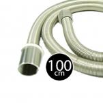 Manifold bazooka  100 cm