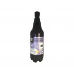 Borůvkový ležák 11° PET 1l Beskydský pivovárek