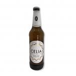 Celia bezlepková 11° 0,5l Žatec