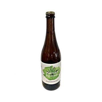 Jasminum Officinale 14° 0,7l pivovar Pivečka